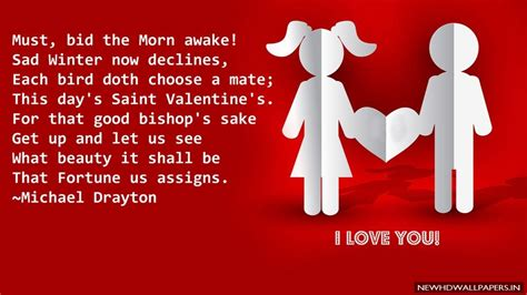great valentines day quotes i you quotes pictures for valentines day 2015