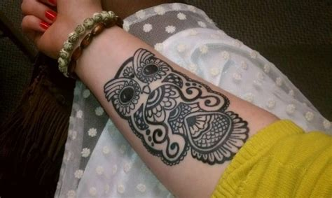 tribal owl tattoo meaning 50 of the most beautiful owl designs and their
