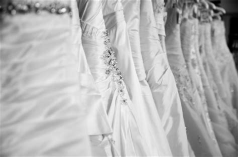 Wedding Dresses   Regal Dry Cleaners