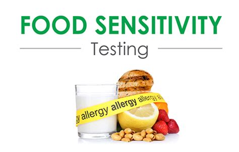 Detox Diet For Food Sensitivities by Food Sensitivity Testing What Is Holistic Health Care