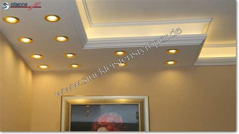 Indirekte Beleuchtung Steinwand by Styroporleisten Lichtleisten Indirekte Beleuchtung