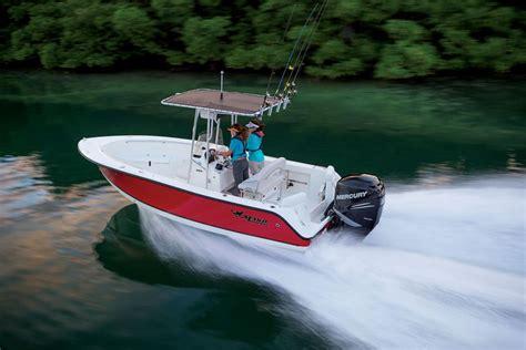 used mako offshore boats new mako offshore center console 204 cc