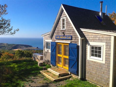 Oceanside Cottages by Blue Sea Cottage With Views Vrbo