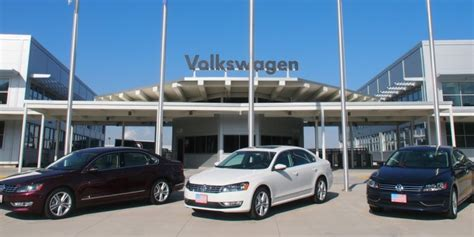 volkswagen pakistan volkswagen to set up auto manufacturing plant in