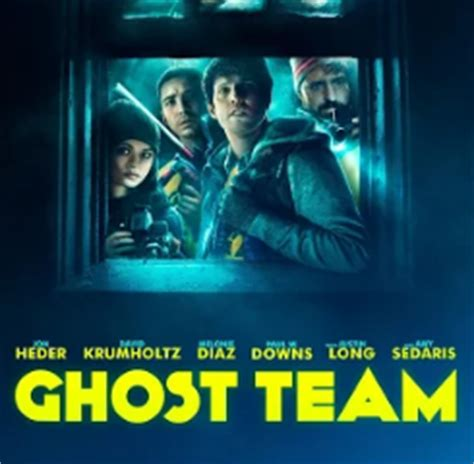 Ghost 2010 Full Movie Google Play Free Ghost Team Movie Download Freebieshark Com