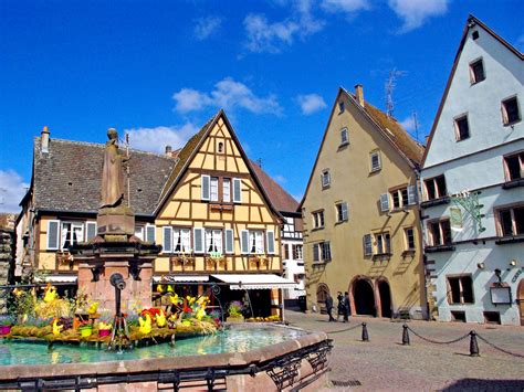 Best Winter Recipes 201 guisheim alsace french moments
