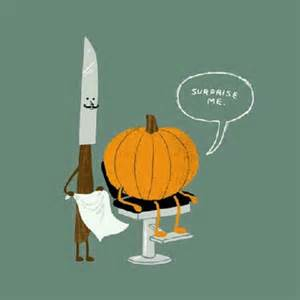 pumpkin jokes haha pumpkin joke chuckle away