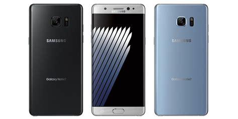 Casing Samsung A3 2017 Keanu Reeves Custom de nouvelles rumeurs sur le note 7