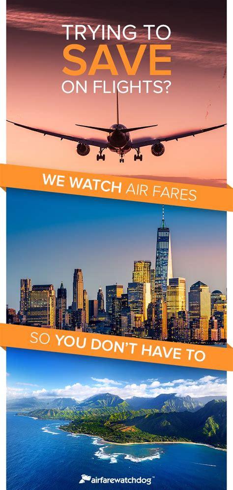 best 25 flight prices ideas on cheap international airline tickets cheap flight
