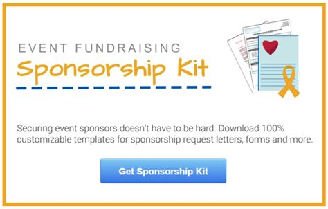 charity event sponsorship 12 revenue enhancers besides silent auctions to try at
