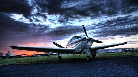 wallpaper 1920x1080 hd aircraft download hintergrundbilder 1920x1080 full hd kleine