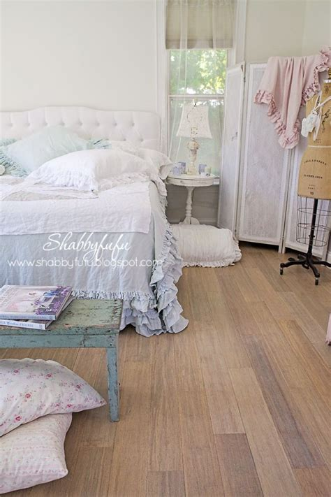 shabby as they come ashwell shabby chic couture and her