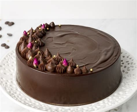types  chocolate cakes buttertrade blog