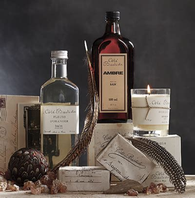 Cote Bastide Fig Soap Is A Fave by Min New York On Delivery A Giveaway The Neighborhood