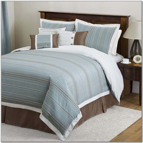 target bedding sets bedding sets target page home design ideas galleries home design ideas guide