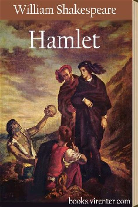 hamlet themes grief hamlet by william shakespeare android apps games on