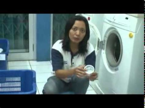 Aqua Mesin Cuci 9 Kg Aqw 97d H jangan ditiru trik mencuci dengan mesin cuci hemat l