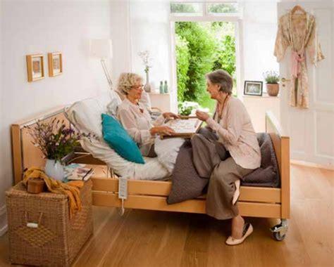 letti per invalidi letti per disabili elettrici letto degenza per rete