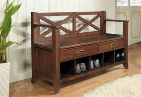 entryway benches canada entryway bench furniture entry bench with coat rack plans