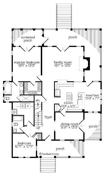 piano lesson floor plan 97 best wraparound porch house plans images on
