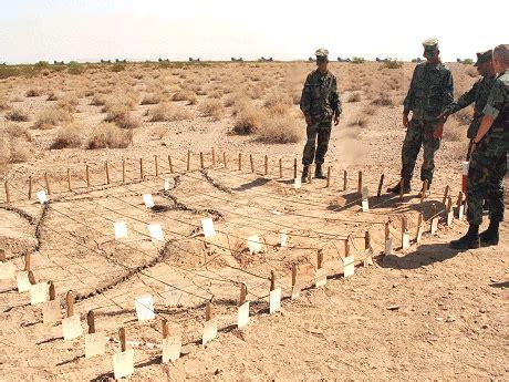 western desert caign howlingpixel sand table howlingpixel