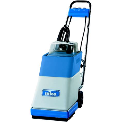 rug cleaning machines 16 se1237 nilco se1237 carpet cleaning machine from a d supplies