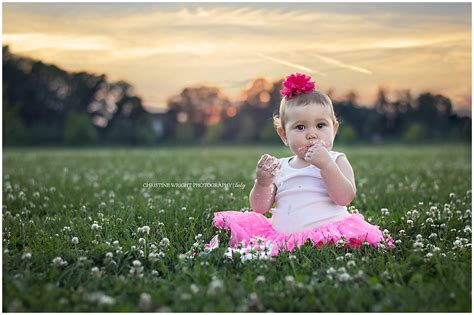 1000 ideas about outdoor baby imgs for gt baby photography ideas outside