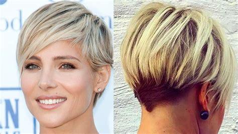 hairstyle ideas short blonde hair short blonde hair styles diy hairstyles