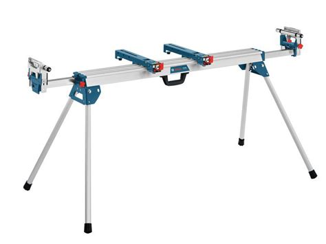 bosch saw bench bosch gta3800 folding leg mitre saw stand