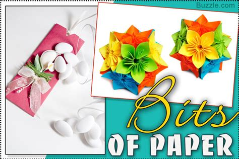 Paper Arts And Crafts For Adults - creative craft ideas that adults can try