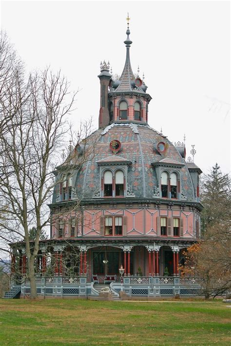 octagon houses 53 best images about extreme homes places on pinterest earth house corten steel and
