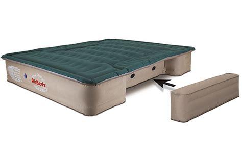 Truck Bed Mattresses by Airbedz Pro3 Truck Bed Air Mattress Heavy Duty Free