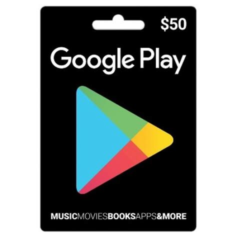 Free 500 Gift Cards Google Play - softwares gift cards