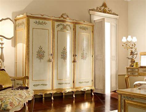 armadio stile veneziano armadi in stile armadi classici caratteristiche e
