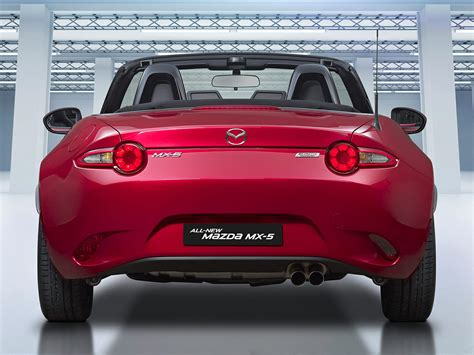 mazda miata 2017 new 2017 mazda mx 5 miata price photos reviews safety