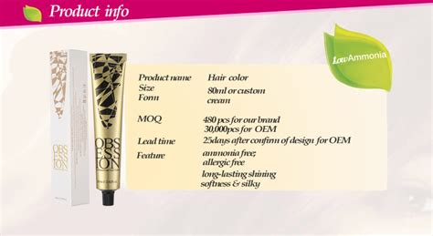 brand names of salon hair color wholesale salon hair care products professional hair color