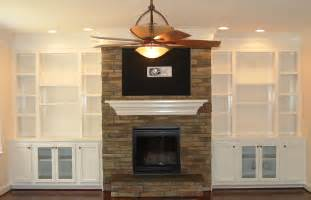 shelves around fireplace on bookshelves around fireplace fireplace built ins and