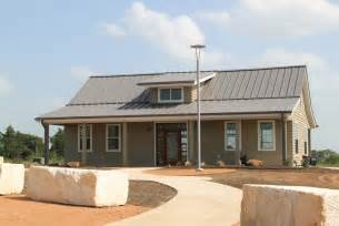steel building homes floor plans ecosteel prefab homes green building steel framed houses