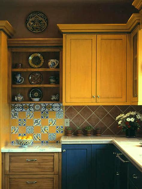 different colored kitchen cabinets 10 ways to color your kitchen cabinets diy kitchen