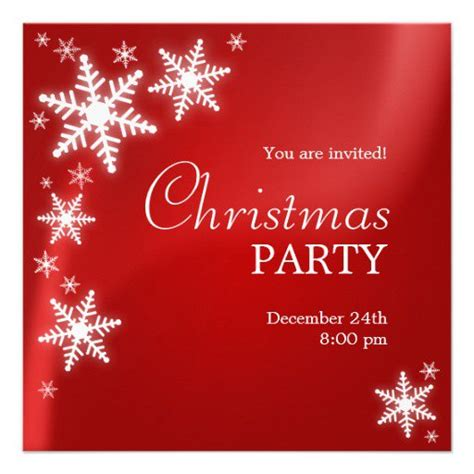 christmas wallpaper invitations invitation background