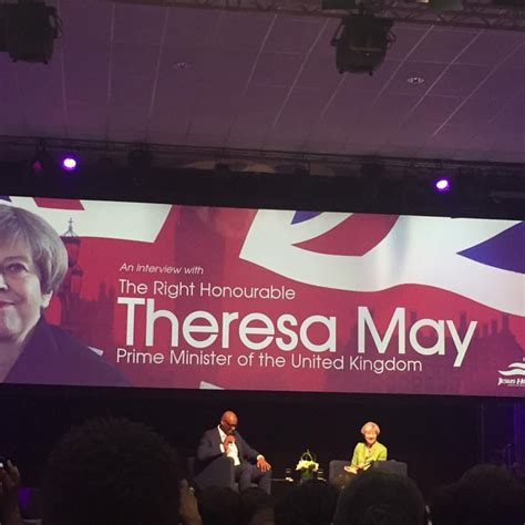 jesus house photos uk prime minister theresa may worships at rccg jesus house london welcome