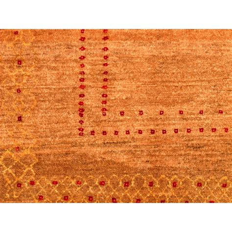 5x5 area rug square area rugs 5x5 5x5 ft square brown shag rug area