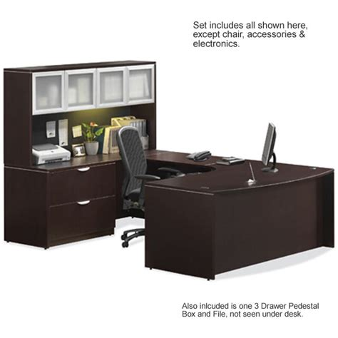 ndi office furniture ndi office furniture complete office suite no 9 pl9