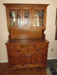 tell city china cabinet value tell city maple furniture for sale suzuki cars