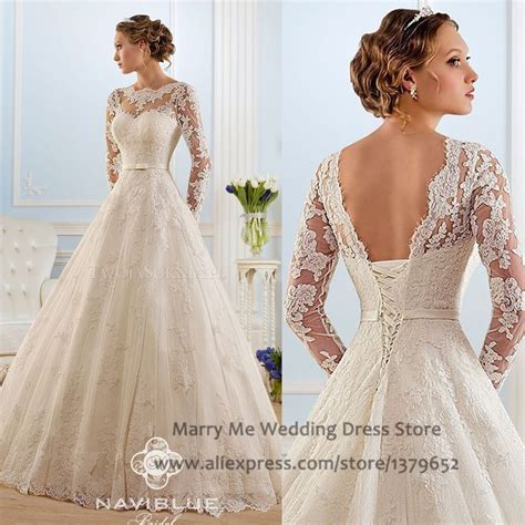 Chagne Wedding Dress by Ivory Color Wedding Dress 28 Images 2017 Chagne With