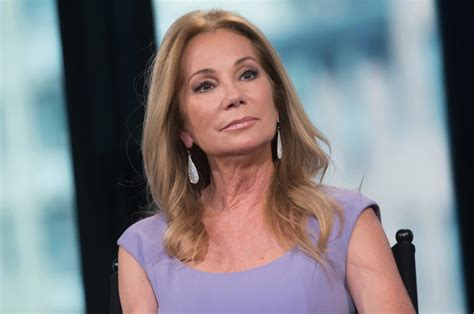 kathie lee gifford jerry kathie lee gifford wakes up at 2 a m daily without an