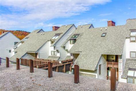 killington vt cabin rentals vermont vacation rentals cabin rentals vacasa