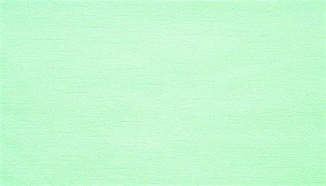 minty green mint green wallpapers wallpaper cave
