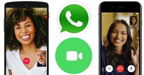 android facetime app facetime for android the top 7 best alternatives thepixelpedia