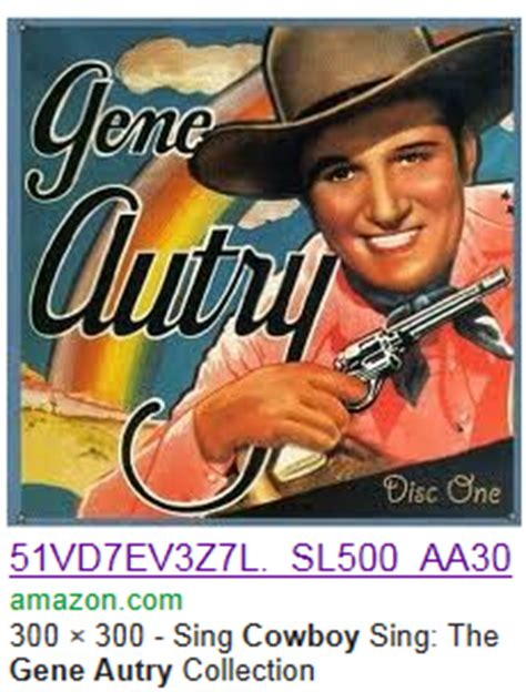 film cowboy gene crossword clue genetics battle results in messages to textbook authors